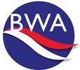 British Women's Association Manila